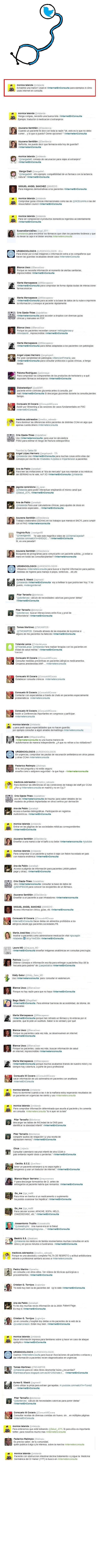 #internetenconsulta - copia - copia