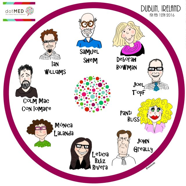 speakers at dotmed 2016-improved