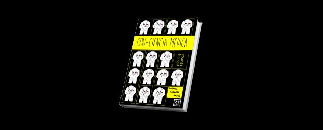 Book-Mockup2-01 - copia