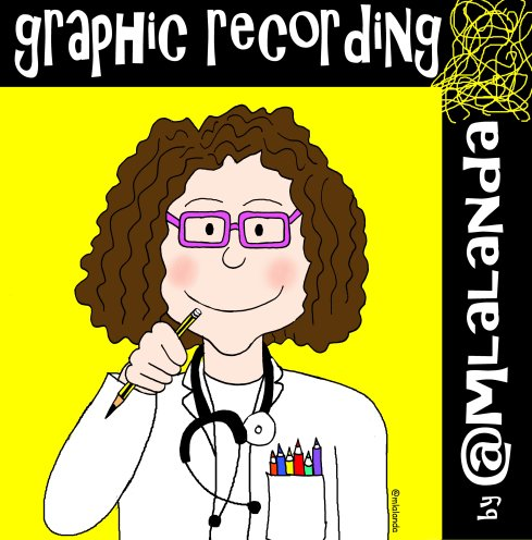 graphic-recording