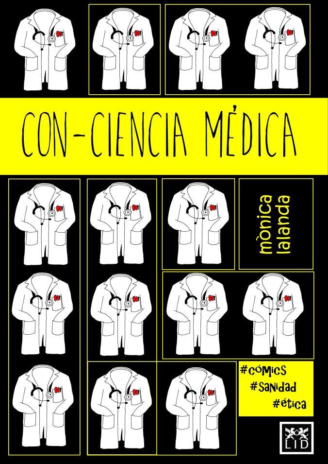 medicos-sin-conciencia-1