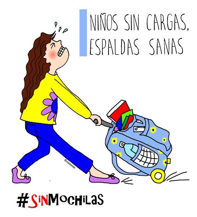 sin-mochilas-2